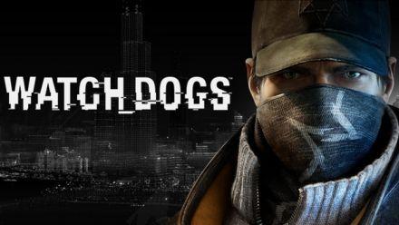 Watch_Dogs : LIVE DiabloX9