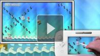Nintendo Land : Ballon Trip Breeze Trailer