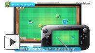 Vid�o : Nintendo Land : les 12 attractions en vidéo