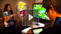 E3 - Nintendo Land, nos impressions vidéo
