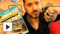 Vid�o : Nintendo Land : le bug qui fait freezer la Wii U, notre vidéo