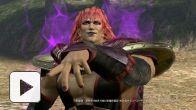 vidéo : Ken's Rage 2 : Gameplay 02