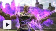 vidéo : Ken's Rage 2 : Gameplay 04