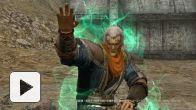 vidéo : Ken's Rage 2 : Gameplay 03