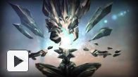 Vid�o : Endless Space - Trailer de lancement Disharmony
