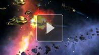 Endless Space - Trailer de lancement