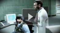 Vidéo : Black Mesa - Trailer 2008