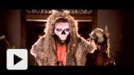 Dead Island : Riptide - Clip Sam B. No Room in Hell