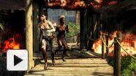 Dead Island : Riptide - Trailer de lancement