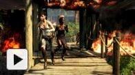 Vid�o : Dead Island : Riptide - Trailer de lancement