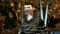 Vid�o : The Walking Dead Episode 2 Starved for Help : trailer de lancement