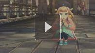 Tales of Xillia 2 - Scene trailer 1