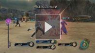 Tales of Xillia 2 : Ludger Trailer