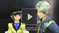 vid�o : Tales of Xilia 2 - Personnages - Alvin