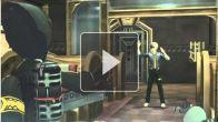 Tales of Xillia 2 - Présentation au Tales of Festival 2012 (trailer + gameplay)