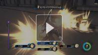 Tales of Xillia 2 : Second Trailer HD