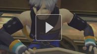 Tales of Xillia 2 : Print Costume Bonus Trailer