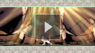 Vid�o : Okami HD - First Trailer