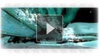 Vid�o : TGS 2012 - Okami HD trailer