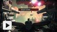 vidéo : Saints Row IV : E3 Walkthrough