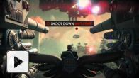 Saints Row IV : E3 Walkthrough