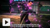 vidéo : Saints Row IV : PAX 2013 Demo