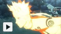 Vidéo : Naruto Shippuden : Ultimate Ninja Storm 3 - Jinchuriki Trailer