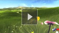 Vid�o : Flower Collector's Edition - Pseudo trailer
