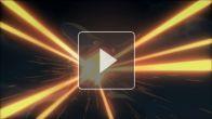 Naruto Ultimate Ninja Storm 3 - Trailer 1 (HD & sous-titres)
