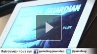 Vid�o : Hironobu Sakaguchi nous dévoile Blade Guardian