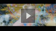 Vid�o : Final Fantasy XI Online - Trailer Explorateurs d'Adoulin