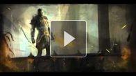 Guild Wars 2 - Cinématique de donjon Ghosts of Ascalon