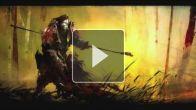 Guild Wars 2 - cinématique des Sylvari