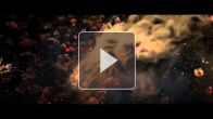 Guild Wars 2 - Trailer Our Time is Now