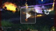 Guild Wars 2 - Vidéo Gameblog Beta Presse - PvP dans les brumes