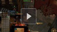 vidéo : Guild Wars 2 - Vidéo Gameblog Beta Presse - Artisanat