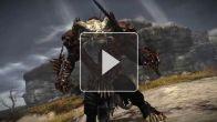 Guild Wars 2 : Trailer du Guerrier