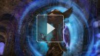 Guild Wars 2 - Le voleur 4