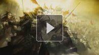 Guild Wars 2 Trailer Games Com 09