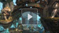 Guild Wars 2 - L'Arche du Lion