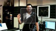 vidéo : Pendulo : la musique