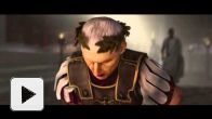 Vid�o : Total War : Rome II - Trailer de lancement