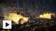 Vidéo : Total War : Rome II - Impressions vidéo Gameblog