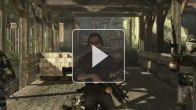 Vid�o : Call of Duty Online annoncé en vidéo