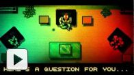 vid�o : Hotline Miami - Trailer de lancement