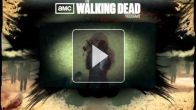 AMC The Walking Dead Videogame (Activision) - Teaser