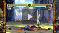 Vid�o : Jojo's Bizarre Adventure HD 06