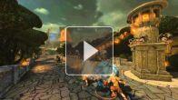vidéo : Smite Tutorial