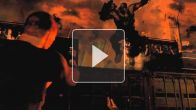 vidéo : Resident Evil 6 : gameplay 2