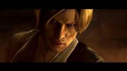 Vid�o : E3 2019 : Resident Evil 5 et Resident Evil 6 débarque sur Switch